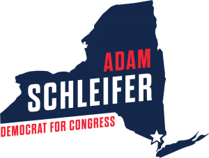 Adam Schleifer for Congress